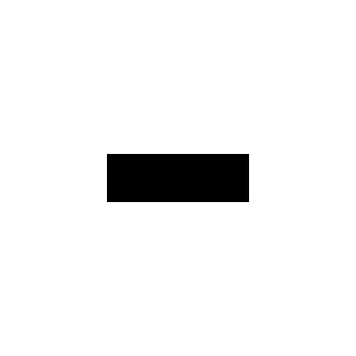 7Slim