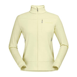 falketind-warmwool2-fleece-dame