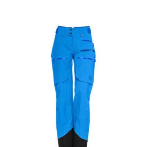 lofoten-Gore-Tex-Pro-pants-dame
