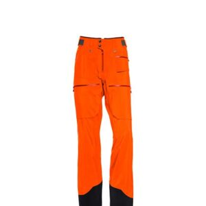 lofoten Gore Tex light Pro pants herre
