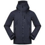 Stranda Insulated Hybrid Jacket