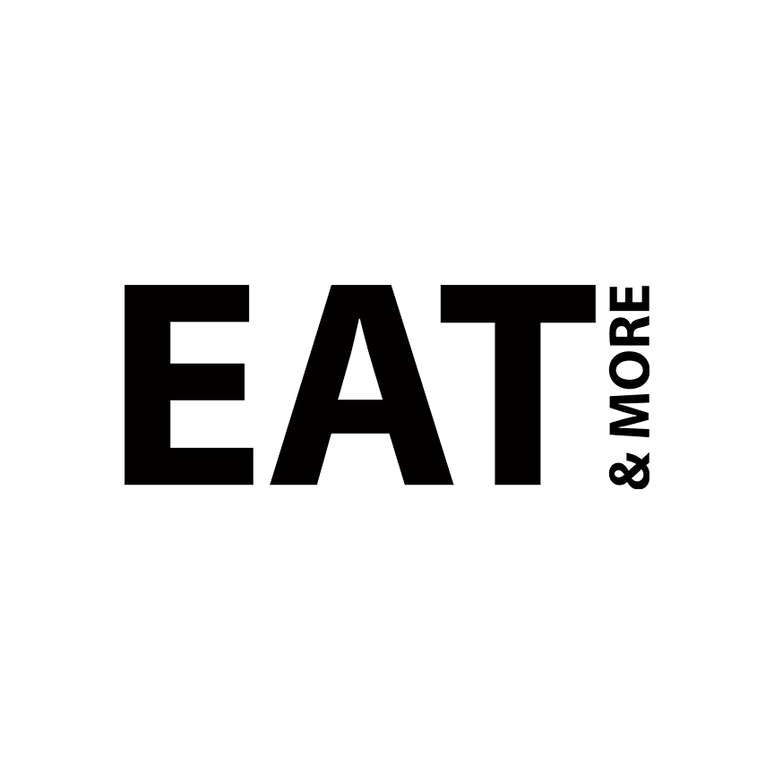EAT & More