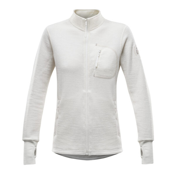 Devold Thermo Jacket