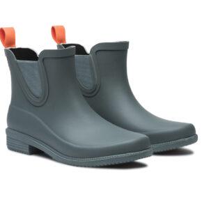Dora Boot Storm 2