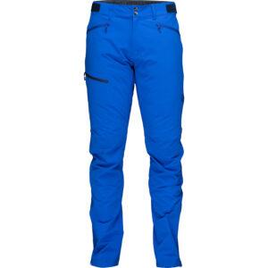 falketind flex1 pants herre 1