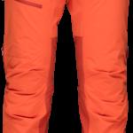 fjørå flex1 pants herre 1