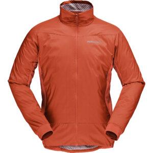 falketind Octa jacket herre 1499,-