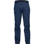 falketind Flex1 Heavy Duty pants Herre 1