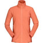 web falketind Warm 1 jacket dame 2