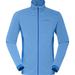 web falketind Warm1 jacket