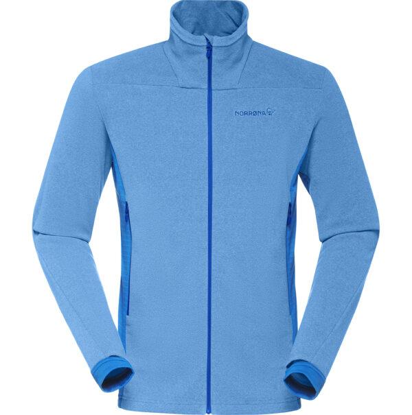 web falketind Warm1 jacket