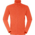 web falketind Warm1 jacket 2