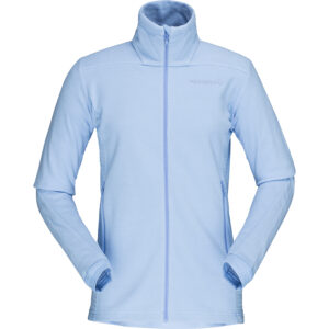 web falketind Warm1 jacket dame