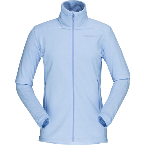web falketind Warm1 jacket dame