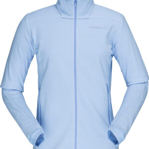 falketind Warm1 jacket dame
