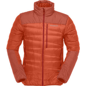 falketind down750 jacket herre