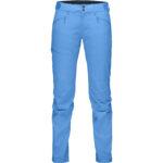 web falketind flex1 pants farge nr2 kopi