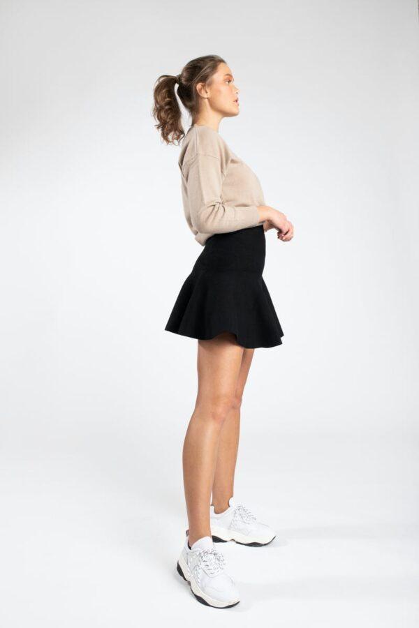 Creative Collective Desiree skirt dame