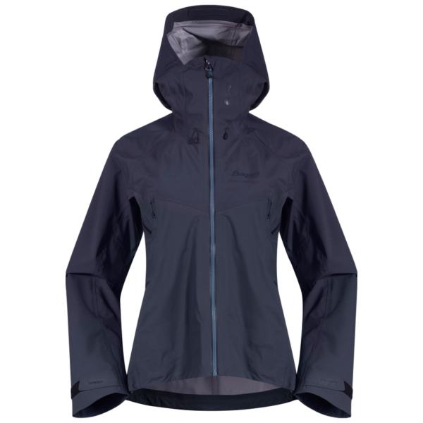 Bergans Slingsby 3L W Jacket