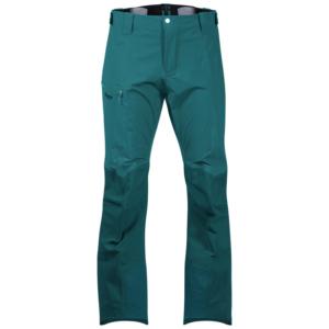 Bergans Slingsby 3L Pants