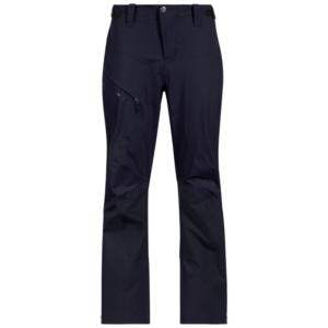 Bergans Slingsby 3L W Pants