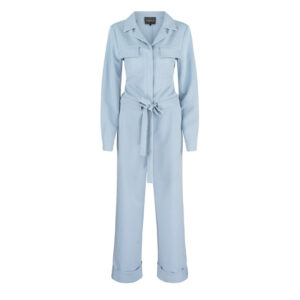 Creative Collective Millie jumpsuit blå dame