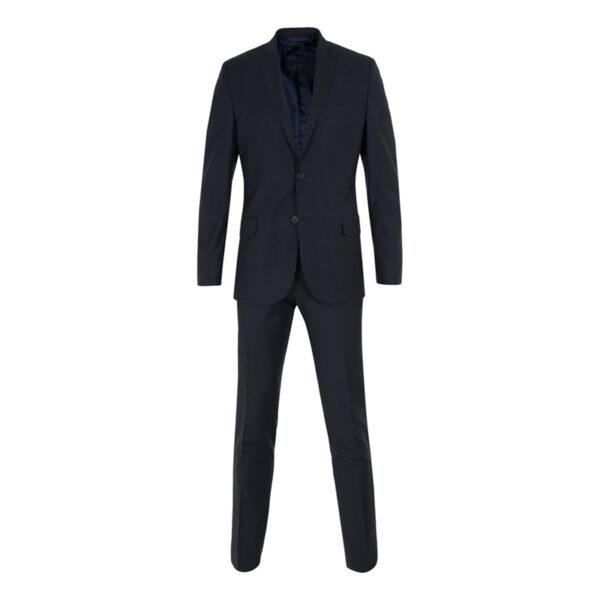 J.Lindeberg dress mørkeblå
