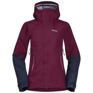 Rabot 365 3L W Jacket