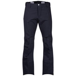 Slingsby 3L bukse Herre