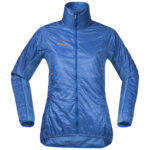 Slingsby Insulated Hybrid Lady Jacket