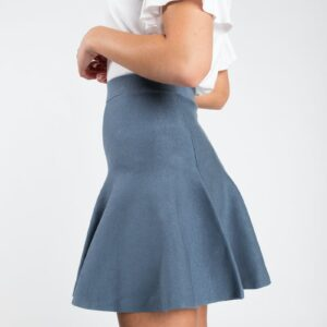 Høyer Desiree Skirt