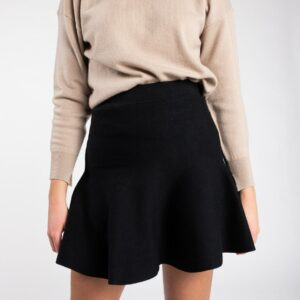 Creative Collective Desiree skirt dame