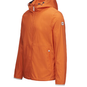Swims Breeze Wind Breaker