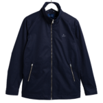 the light mid length jacket