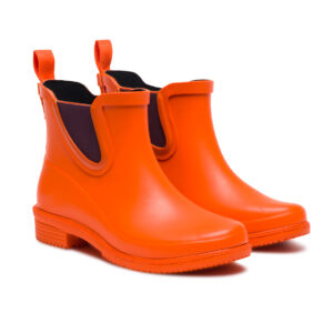 Swims Dora Boot