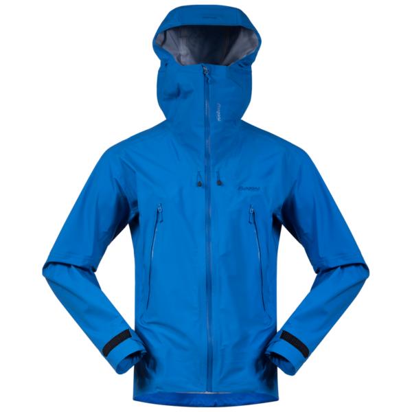 Bergans Slingsby 3L Jacket