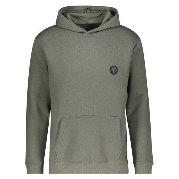 Urban Pioneers Edwin hoodie herre