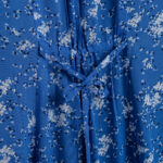 Gant Mix Print Chiffon Dress 5