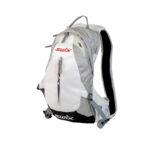 Swix RaceX pack