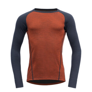Devold Duo active man shirt