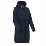 Kari Traa Lid jacket Naval