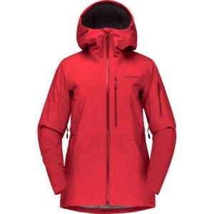 Norrøna lofoten Gore-Tex jacket 1105