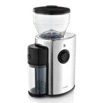 WMF Coffee grinder skyline