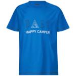 Bergans Happy Camper Tee