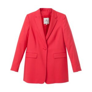 Lexington Frida Blazer