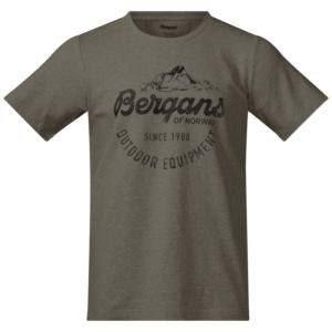 Bergans Classic Tee