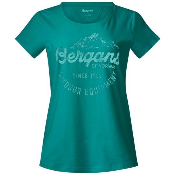 Bergans Classic W Tee