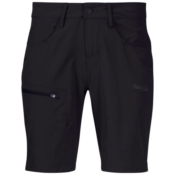 Bergans Moa W Shorts