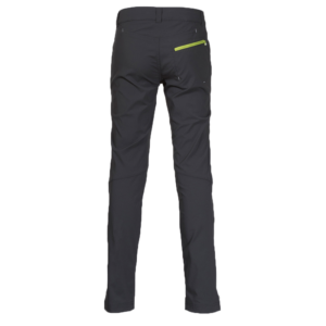Bergans Utne Youth Pants