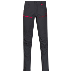 Bergans Utne Youth Girl Pants